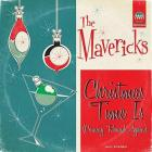 Christmas_Time_Is_(_Coming_'Round_Again_)_-Mavericks