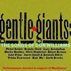 Gentle_Giants:_The_Songs_Of_Don_Williams-Gentle_Giants:_The_Songs_Of_Don_Williams