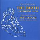 The_Birth_-Pete_Seeger