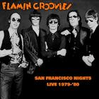 San_Francisco_Nights:_Live_1979-1980_-Flamin'_Groovies