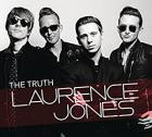 The_Truth_-Laurence_Jones_