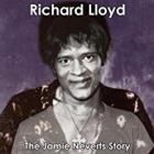 The_Jamie_Neverts_Story_-Richard_Lloyd