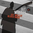 Just_Walkin'-Jay_Willie_Blues_Band_