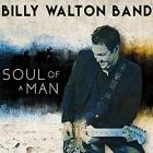 Soul_Of_A_Man_-Billy_Walton_Band_