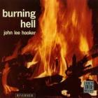 Burning_Hell_-John_Lee_Hooker