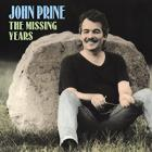The_Missing_Years_-John_Prine
