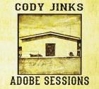 Adobe_Sessions_-Cody_Jinks