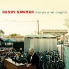 Harps_And_Angels_-Randy_Newman