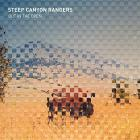 Out_In_The_Open_-Steep_Canyon_Rangers_