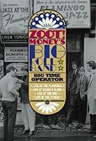 1966_&_All_That_/_Big_Time_Operator_-Zoot_Money