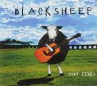 Black_Sheep-Cody_Jinks