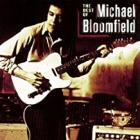 The_Best_Of_Michael_Bloomfield_-Mike_Bloomfield