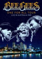 One_For_All_Tour-Bee_Gees