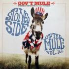 The_Stoned_Side_Of_The_Mule_Vol_1_-Gov't_Mule
