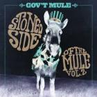 The_Stoned_Side_Of_The_Mule_Vol_2-Gov't_Mule