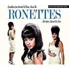 Everything_You_Wanted_To_Know_About.._But_Were_Afraid_To_Ask_-The_Ronettes