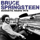 Acoustic_Radio_1974_-Bruce_Springsteen
