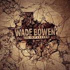 Solid_Ground_-Wade_Bowen