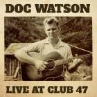 Live_At_Club_47_-Doc_Watson