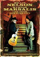 Live_From_New_York_City_-Willie_Nelson_&_Wynton_Marsalis_