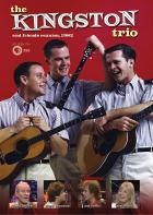 The_Kingston_Trio_And_Friends_,_Reunion_1982_-Kingston_Trio