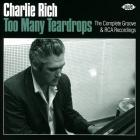 Too_Many_Teardrops_-Charlie_Rich