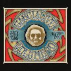 Garcia_Live_Volume_10_-Jerry_Garcia_Band_