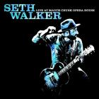 Live_At_Mauch_Chunk_Opera_House-Seth_Walker_