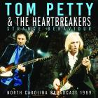 Strange_Behaviour_-Tom_Petty_&_The_Heartbreakers