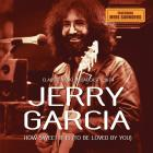 How_Sweet_It_Is_/_Radio_Broadcast_1974_-Jerry_Garcia