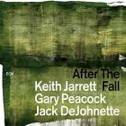 After_The_Fall_-Keith_Jarrett/Gary_Peacock/Jack_DeJohnette