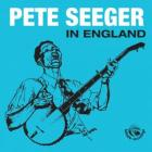 In_England_-Pete_Seeger