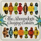 Changin'_Colours_-Sheepdogs_