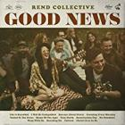 Good_News_-Rend_Collective_