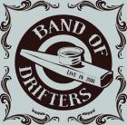 Live_In_2016_-Band_Of_Drifters