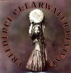 Mardi_Gras-Creedence_Clearwater_Revival