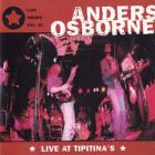 Live_At_Tipitina's-Anders_Osborne