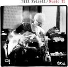 Music_Is_-Bill_Frisell