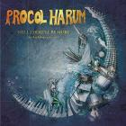 Still_There'll_Be_More:_An_Anthology_1967-2017-Procol_Harum