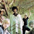 It_Shall_Be:_Ode_&_Epic_Recordings_1968-1972_-Spirit