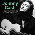 A_Lone_Star_State_Of_Mind_-Johnny_Cash