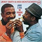 Jimmy_&_Wes_-_The_Dynamic_Duo_-Jimmy_Smith_&_Wes_Montgomery_
