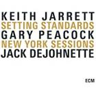 Setting_Standards_/_New_York_Sessions_-Keith_Jarrett/Gary_Peacock/Jack_DeJohnette