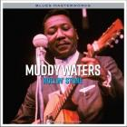 Rollin'_Stone_-Muddy_Waters