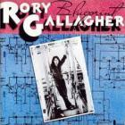 Blueprint-Rory_Gallagher