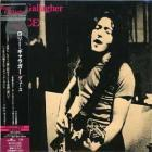 Deuce-Rory_Gallagher