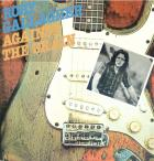 Against_The_Grain_-Rory_Gallagher