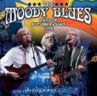 Days_Of_Future_Passed_Live_-Moody_Blues