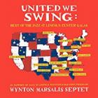 United_We_Swing_-Wynton_Marsalis