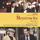 The_Meyerowitz_Stories_(New_And_Selected)_-Randy_Newman